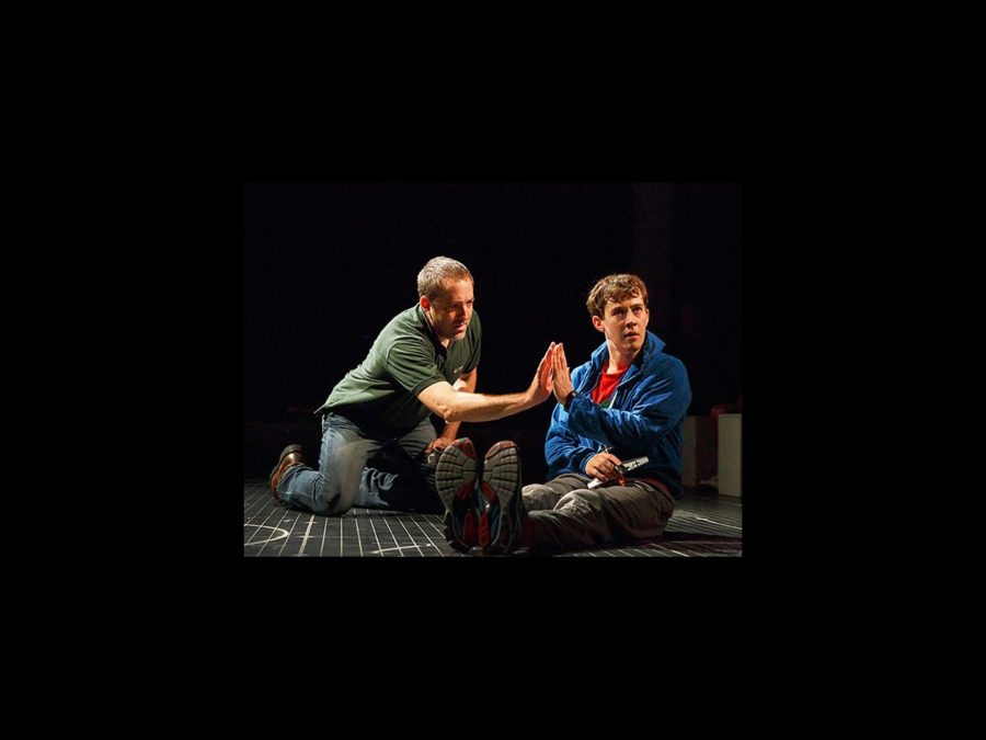 PS - The Curious Incident of the Dog in the Night-Time - Ian Barford - Alex Sharp - wide - 9/14