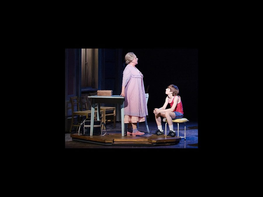 PS - Billy Elliot - tour - Patti Perkins - Kylend Hetherington - wide - 5/12