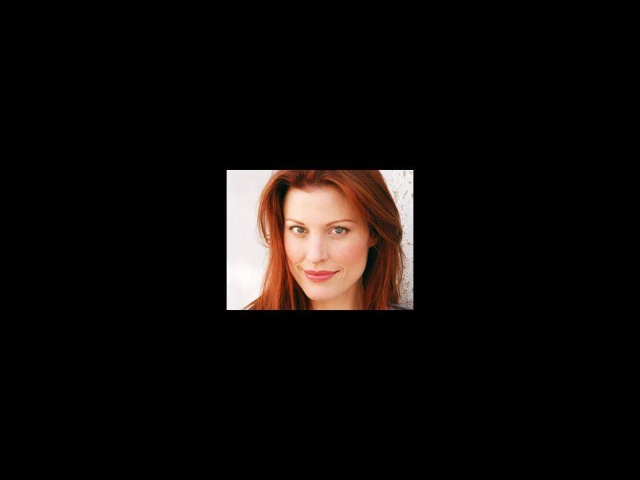 Rachel York - square headshot - 3/12
