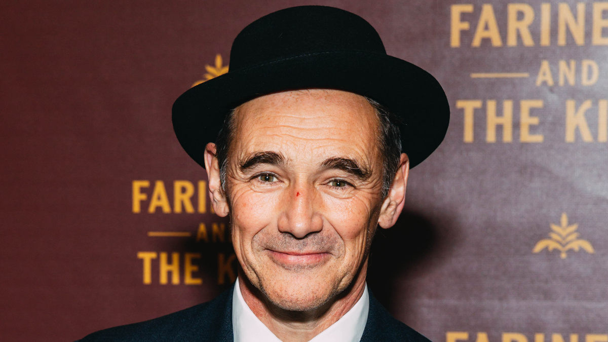 OP - Farinelli and the King - Mark Rylance - 12/17 - Emilio Madrid-Kuser