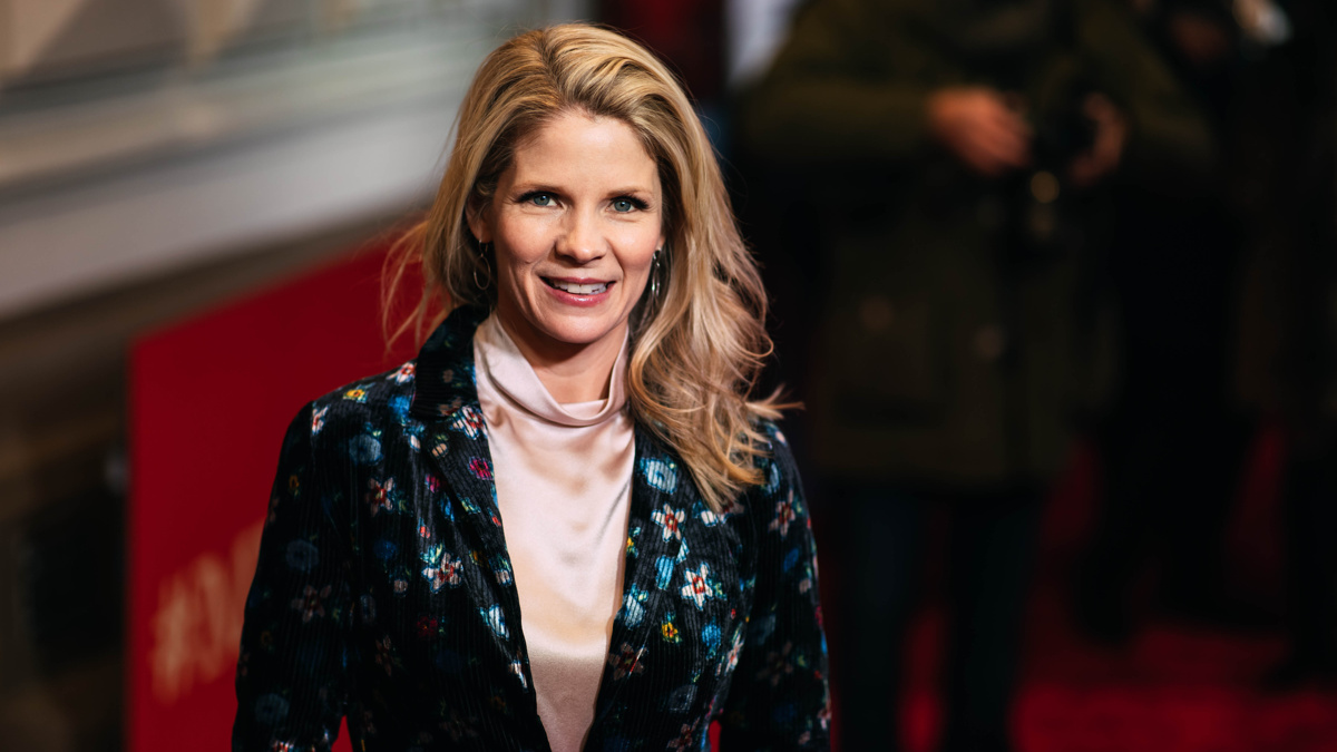 OP - To Kill a Mockingbird Broadway Opening - Kelli O'Hara - 12/18 - Emilio Madrid-Kuser