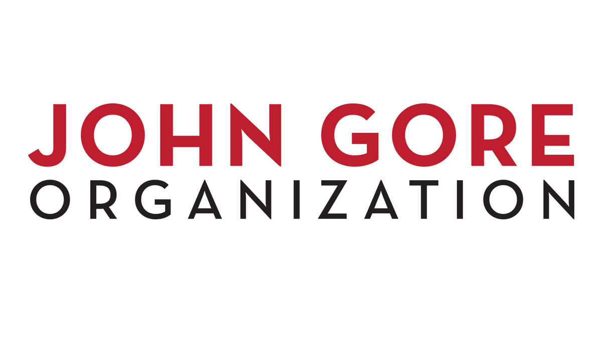 new John Gore Organization logo - USE THIS ONE - 10/2019