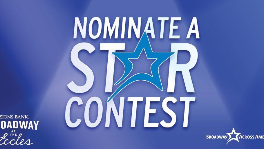 329_BAA_NAT_NominateAStar_Twitter_1024x51226