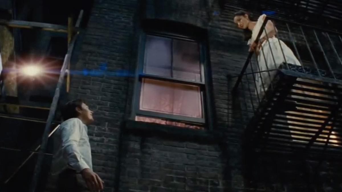 WI - West Side Story - 4/21