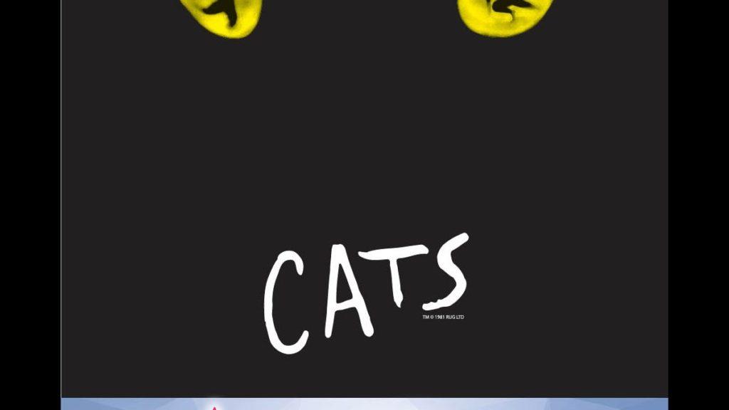 TOUR-Cats-BBA-3/19